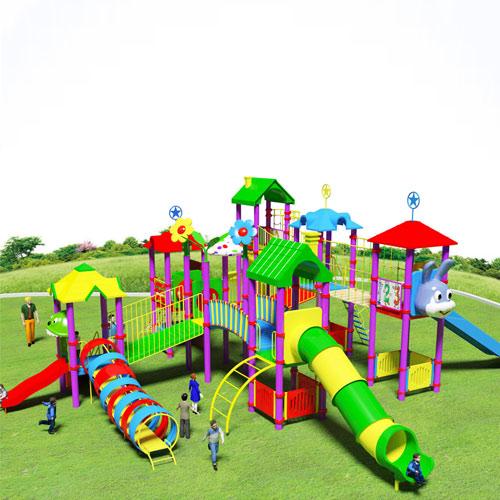 Kids Playground Equipment Manufacturer, Supplier and Exporter in Ahmedabad, Surat, Bhavnagar, Jamnagar, Vadodara, Rajkot