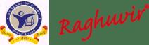 Shree Raghuvir Industries