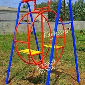 Children Play Equipment Manufacturer, Supplier and Exporter in Ahmedabad, Vadodara, Surat, Bhavnagar, Jamnagar, Kalol, Modasa Godhara