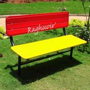 Garden Play Equipment Manufacturer, Supplier and Dealers in ahmedabad, Vadodara, Surat, Bhavnagar, Jamnagar, Rajkot, Modasa, Kadi, Kalol, Godhra