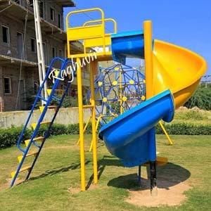 Inclusive Playground Equipment Manufacturer, Supplier and Exporter in Ahmedabad, Surat, Rajkor, Bhavnagar, Jamnagar, Gandhinagar, Navsari, Porbandar