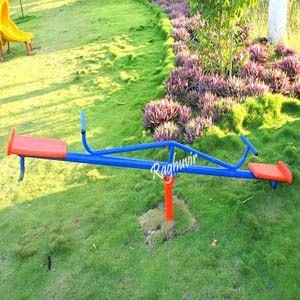 Nature Inspired Playground Manufacturer, Supplier and Exporter in Ahmedabad, Vadodara, Surat, Junagadh, Jamnagar, Modasa, Rajkot, Bhavnagar