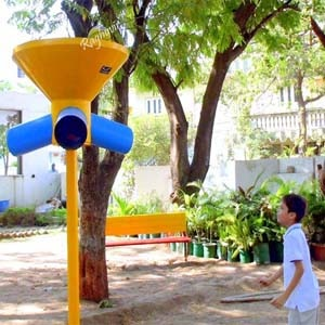 Sports and Fitness Equipment Manufacturer, Supplier and Exporter in Ahmedabad, Gujarat, India