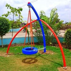 Theme and Custom Playground Equipment Manufacturer and Supplier in Vadodara, Surat, Bhavnagar, Anand, Sanand, Navsari, Morbi, Godhra, Patan