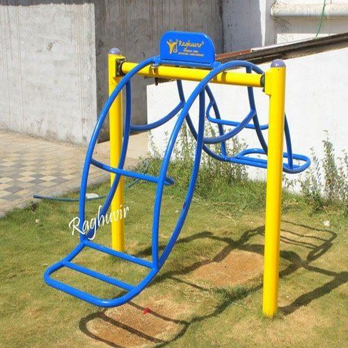 Outdoor-Playground-Equipments