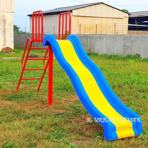 School Play Area Equipment